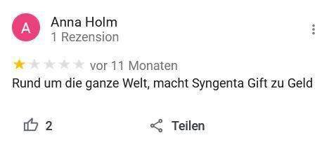 syngenta_4