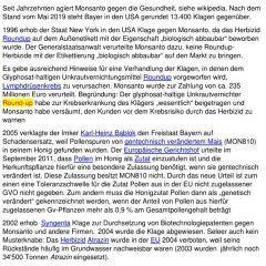 Demoschild_Was-Agrofirmen-tun