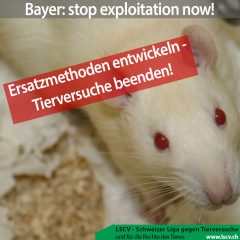 protestbild-bayer-monsanto3