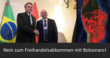 Freihandelsabkommen-nein_nb