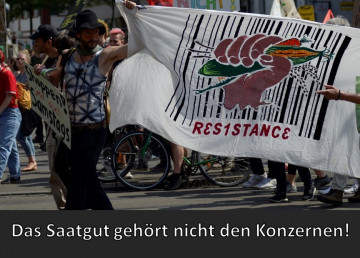 Saatgut_Konzerne_Faust