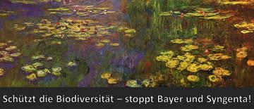 Schutz-Biodiversität