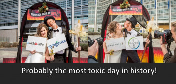 most-toxic-wedding