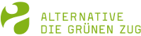 logo alternative zg