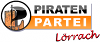 logo piraten l