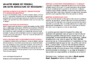 MABS flyer2019 francais 1