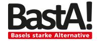 logo BastA