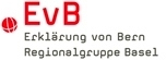 logo evb