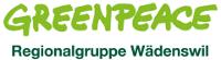logo gp waedenswil