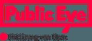 logo public eye ch