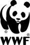 logo wwf2