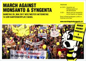 MarchagainstSyngenta2017 Flyer d 0